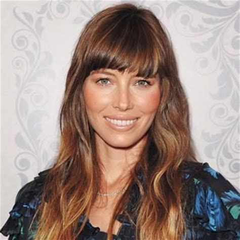 light brown hair with auburn highlights select gold highlights if you have auburn or light to