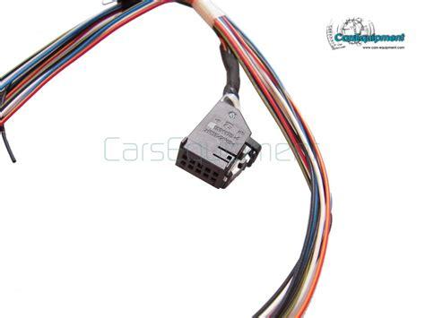 vw kit car wiring vw get free image about wiring diagram