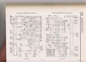 1998 chevy silverado wiring diagram car tuning