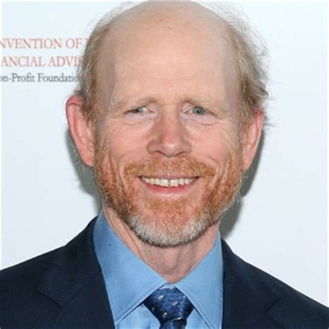 ron howard education ron howard biography affair married wife ethnicity