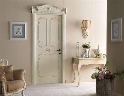 How To Choose Interior Doors Choosing Interior Doors