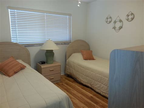 2 Bedroom Units Coast Unit 312 2 Bedroom View Sea Coast Condiminiums