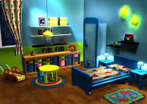 Toddler Bedroom On Different Floor Interesting Toddler Boy Bedroom Ideas Plus Toddler Boy