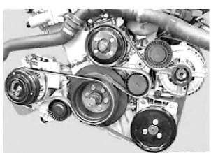 timing belt replacement 2004 bmw x3 what is the serpentine belt routing for a 2002 325i bmw