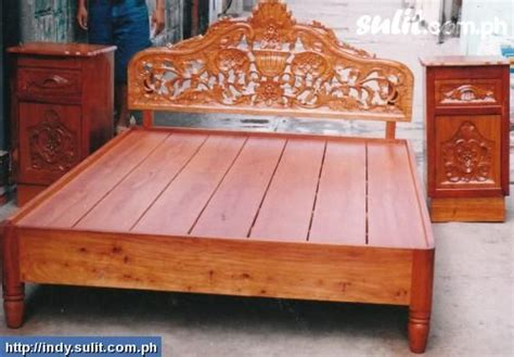 philippines narra furniture sash furniture shop