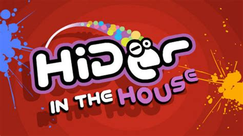 hider in the house hider in the house ontelly bbc tv listings