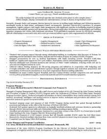 Examples Military Resumes best military resume writers sample customer service resume student