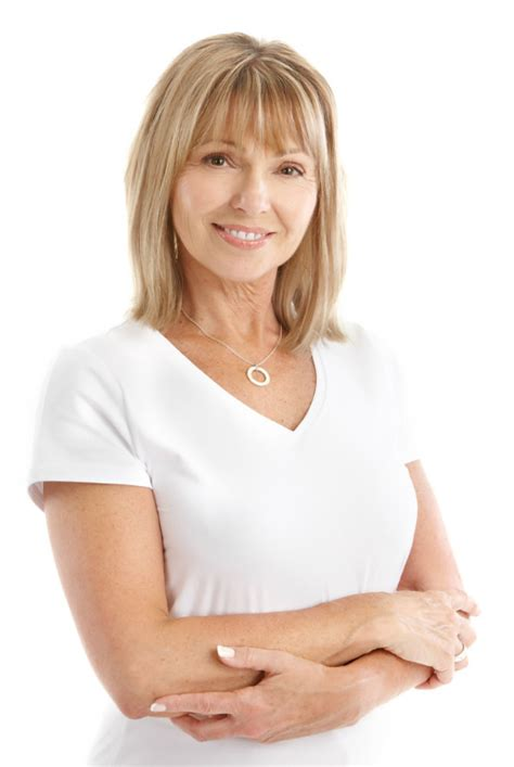 are bangs ok for a 60 year old woman short haircuts for women over 50 to inspire your next look