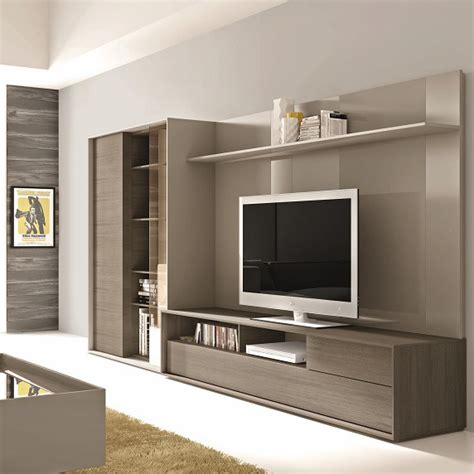 modern wall units and entertainment centers composition 221 modern wall unit 5635 45 contemporary