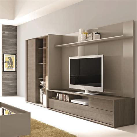 modern wall unit entertainment center composition 221 modern wall unit 5635 45 contemporary