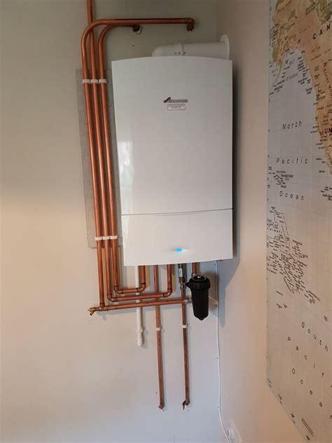 Collins Plumbing And Heating by C S Collins Heating Plumbing Engineer 100 Feedback Gas