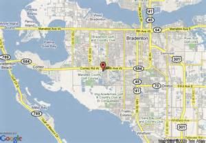 map of shorewalk vacation villas bradenton