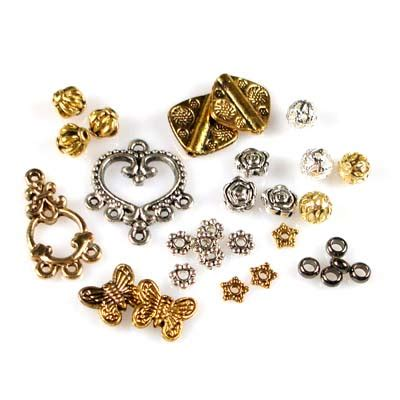 jewelry kits wholesale wholesale jewelry supplies where to buy pretty