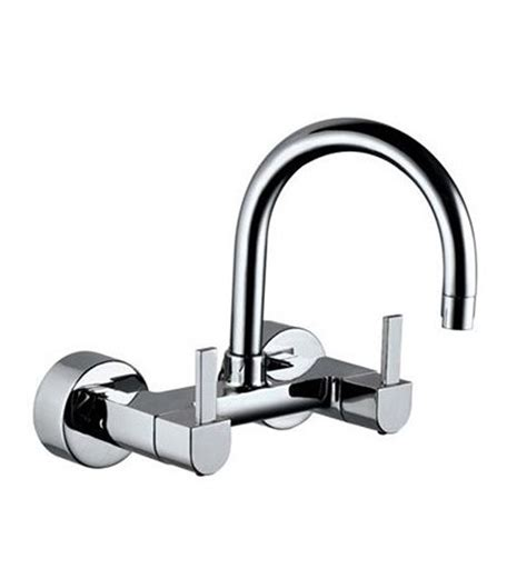 jaquar bathroom fittings catalogue jaquar sink mixer with regular swing with connecting legs
