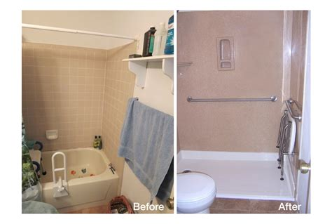 convert bathtub to shower stall convert bathtub to shower stall 28 images shower stall