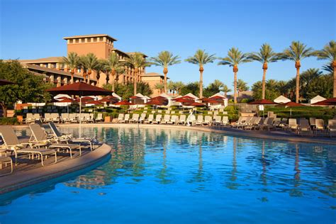 south central pool supply scottsdale az best kid friendly resorts in scottsdale minitime