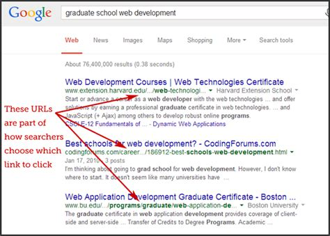 html format url 15 seo best practices for structuring urls moz