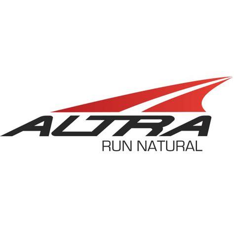 running shoe logo running shoes logo 28 images stock images royalty free