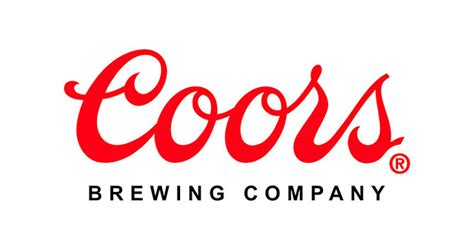 Coors Light Ibu by Coors Brewing Company Find Their Near You Taphunter