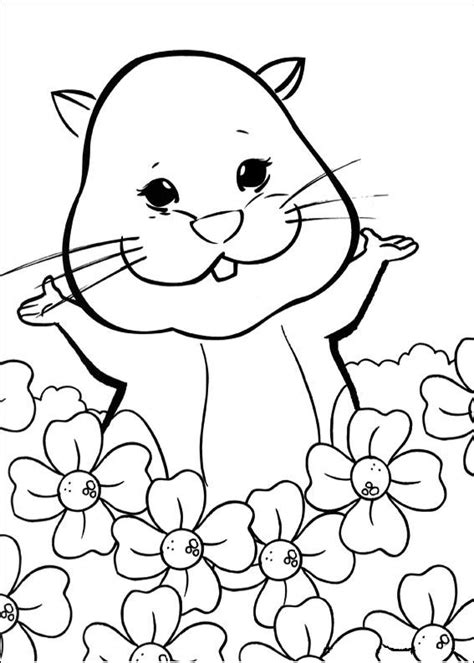 coloring pages zuzu pets n coloring page zhu zhu pets zhu zhu pets