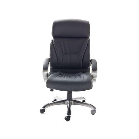 stühle mit armlehne günstig chefsessel ben bestseller shop f 252 r m 246 bel und einrichtungen
