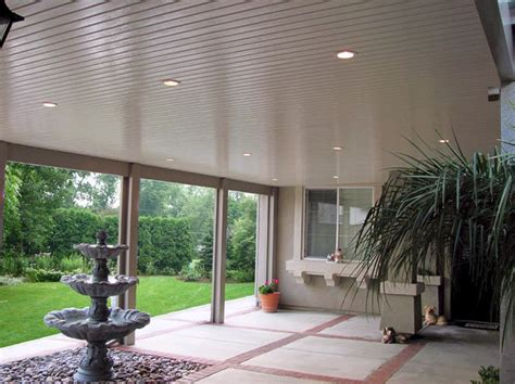 Patio Cover Lighting Ideas Alumawood Recessed Lighting Photo Gallery Aaa Sun Az Patio Cover Ideas
