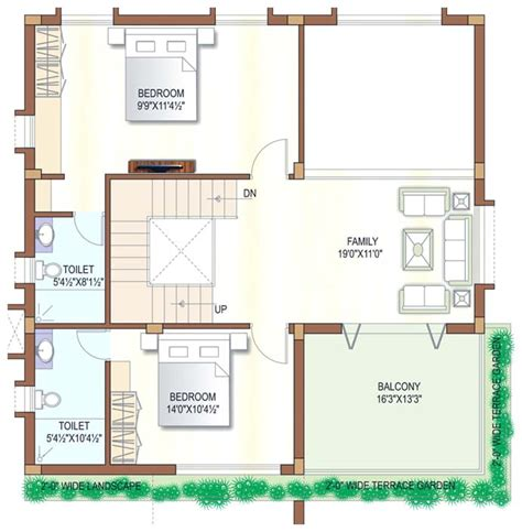 good house plans good house plans in andhra pradesh