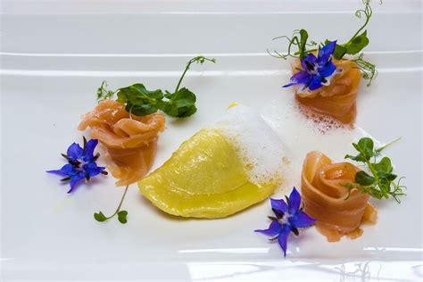 cucina sudtirolese gourmethotel in s 252 dtirol 7 himmel f 252 r die sinne