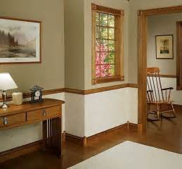 Chair Rail In Dining Room Paint Colors For Dining Room With Chair Rail Chair Rails Even With No Chairs Present They