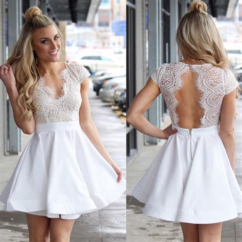 rehearsal dinner dress designs ideas design trends