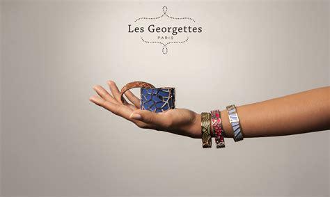 Les Georgettes ? De wereld van Albert ten Cate ? Juwelier ? Diamantair