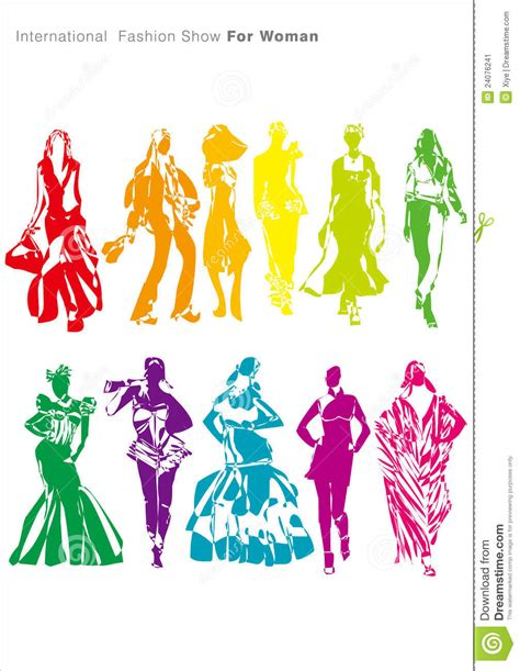 fashion design world game download fashion show design clipart