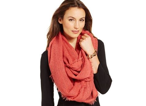5 great scarves for fall a manhattan digest exclusive