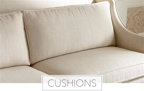 custom made couch cushions customized sofa cushions cushions custom made bench thesofa