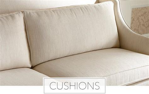 customized sofa cushions cushions custom made bench thesofa