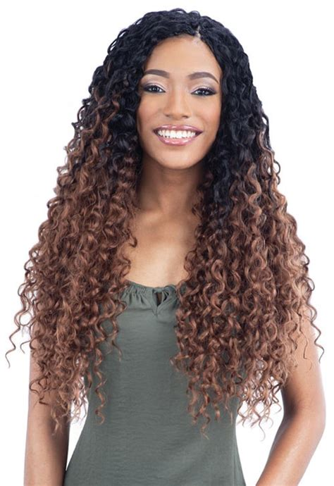 how does with soft hair get senegalese twist how does women with soft hair get senegalese twist best