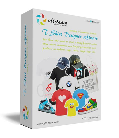 design t shirt program free liv og din glede t shirt design software free