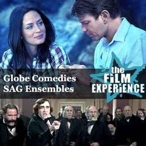film comedy podcast quot outstanding cast in a comedy musical or pleasantry