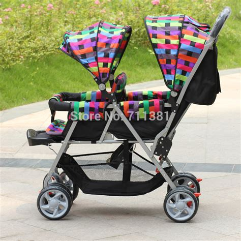 best seling beautiful toddlers baby rhinestone best selling beautiful baby stroller multi color