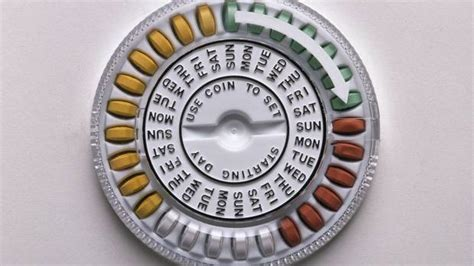 mood swings birth control pill science makes strides in male contraception social media
