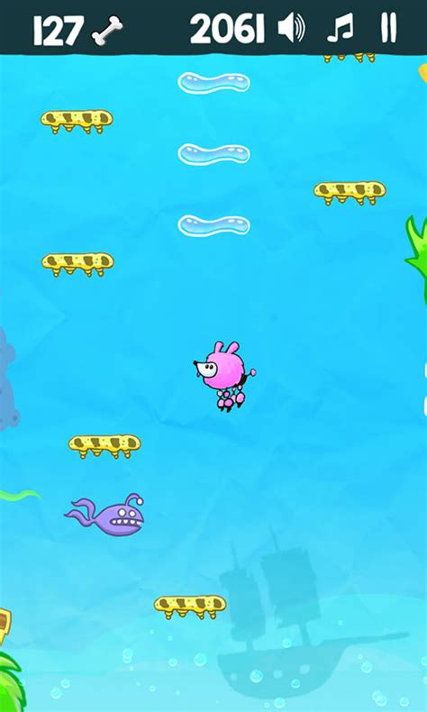 doodle jump apk android 2 2 poodle jump 2 happy jumping apk free arcade android