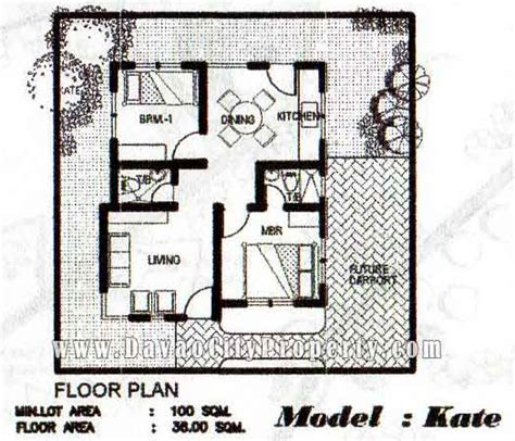 low cost housing floor plans house floor plans by price home design and style
