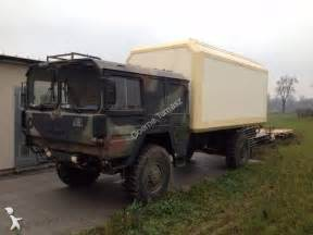 used 4x4 trucks used kat1 truck 4x4 diesel n 176 1896123