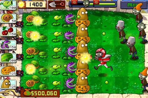 free download full version games zombie vs plant free download plants vs zombies pc full version games