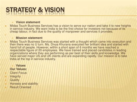 Sle Resume Construction Company Profile Format image result for construction company business profile