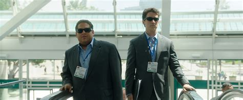 jonah hill war dogs laugh war dogs review todd phillips makes his goodfellas collider