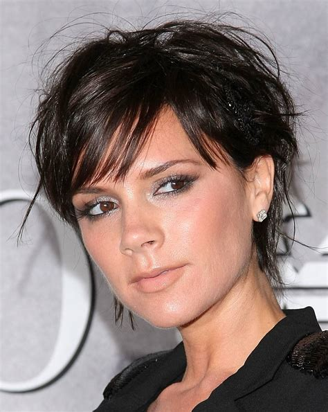 haircut to style better growing out a pixie celebrity inspiration it keeps
