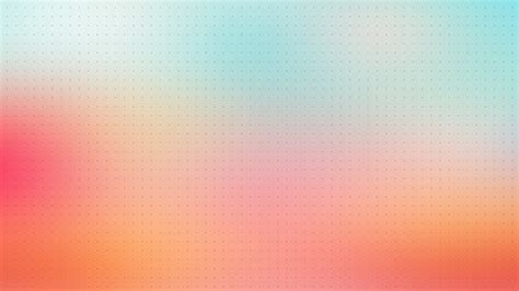 wallpaper abstract gradient gradient wallpaper 26030 1920x1080 px hdwallsource com