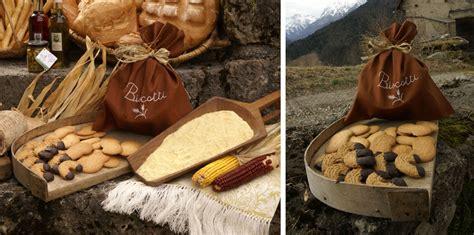 della cania salerno prodotti tipici della cania carnia sapori prodotti