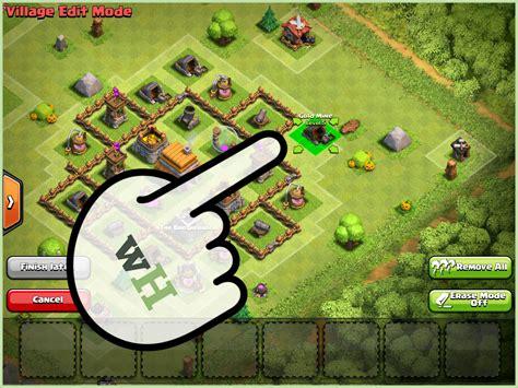 home design app how to get more gems 100 home design app how to get more gems how to